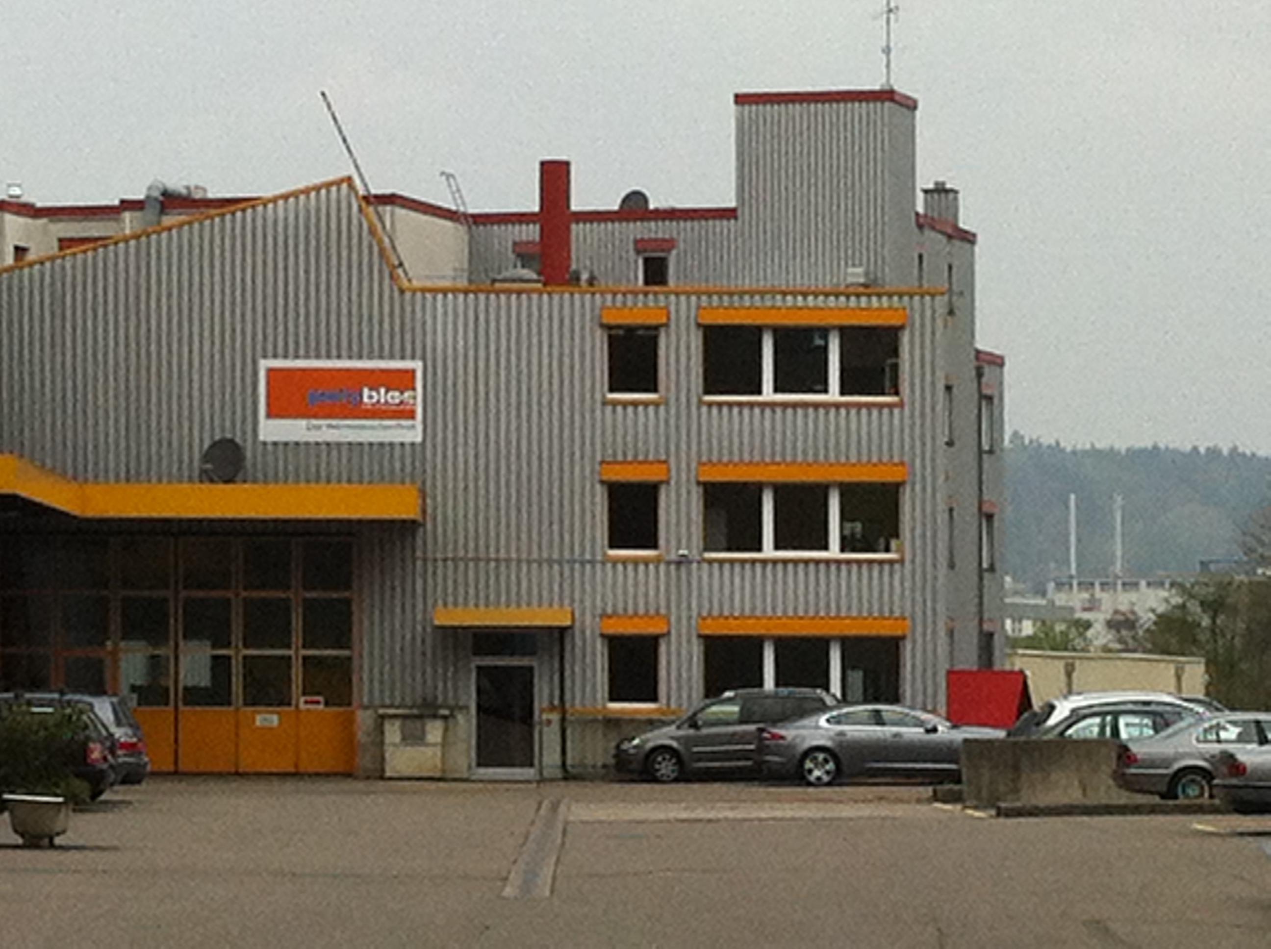 ABCD Fahrschule Verkehrkundekurse Winterthur